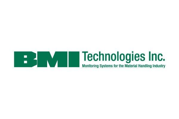 Chicago Forklift Repair BMI Tech