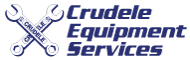 Crudele Equipment Services