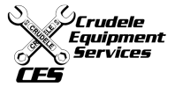 Chicago Forklift Repair Sales